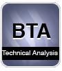 دورة للحصول شهادة تحليل متقدم