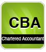 شهادة المحاسب القانوني المعتمد لفرص