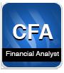 تعرف شهادة مدير المخاطر المالية