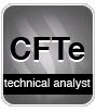 المحلل الفني المالي CFTe1 لمزيد