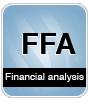 دورة التحليل المالي والمحاسبة المالية