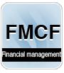 شهادة مهنية الادارة المالية تمويل