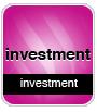 دورة الاستثمار الأجنبي