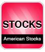 الدورة الاحترافية تجارة الأسهم الامريكية