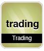 احصل شهادة التجارة